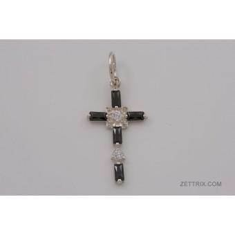 Крест 3292