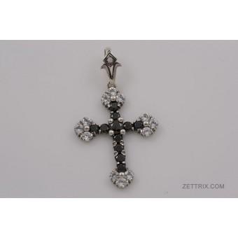 Крест 3321