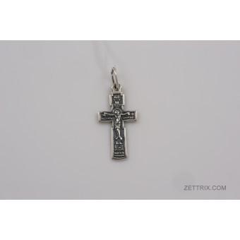 Крест 3552