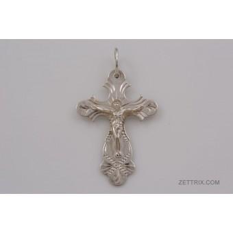 Крест 139